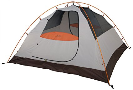 ALPS-Mountaineering-Lynx 2-Person-Tent