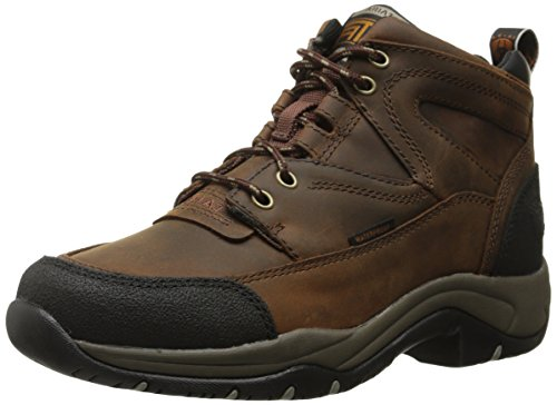 Ariat-Womens-Terrain-H20-Hiking-Boot-Copper