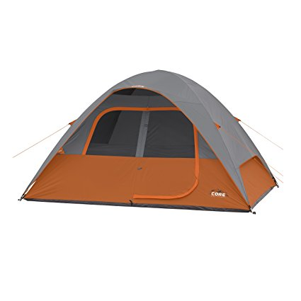 CORE-6-Person-Dome-Tent