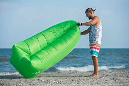 ChillaX-Inflatable-Lounger