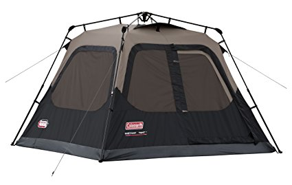 Coleman-4-Person-Instant-Tent