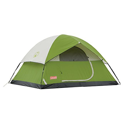 Coleman-Sundome-4-Person-Tent