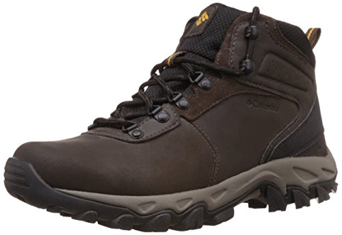 Columbia-Mens-Newton-Ridge-Plus-hiking-boot