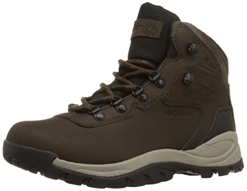 Columbia-Womens-Newton-Ridge-Plus-Hiking Boot