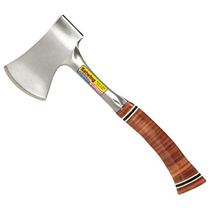 Estwing-E24A-14-Inch-Sportsman's-Axe