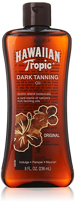 Hawaiian-Tropic-Dark-Tanning