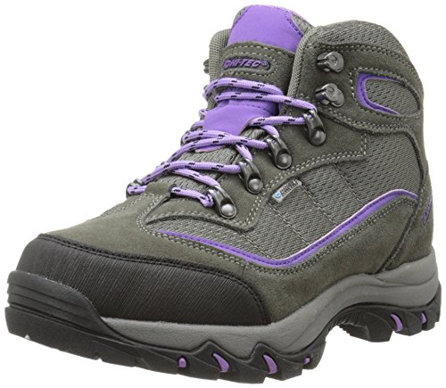 Hi-Tec-Womens-Skamania-Mid-Rise-Waterproof-Hiking-Boot