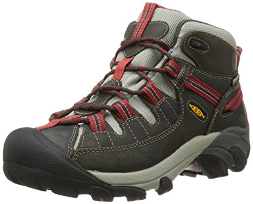 KEEN-Womens-Targhee-II-Mid-WP-Hiking-Boot