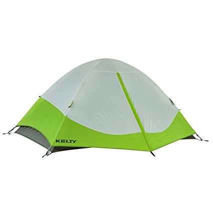 Kelty-2-Person-Venture-Tent