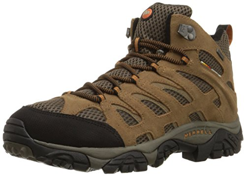 Merrell-Men's-Moab-Mid-Waterproof-Hiking-Boot