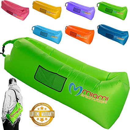 Miami-DreamScape-ZloungeAir-Inflatable-Lounger