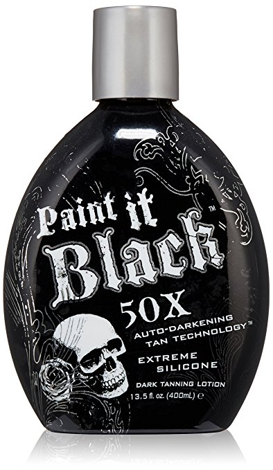 Millennium-Tanning-Paint-It-Black