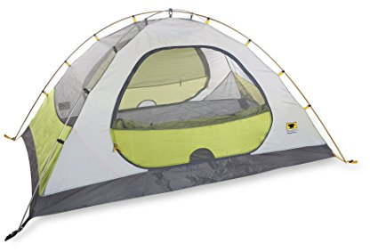 Mountainsmith-Morrison-2-Person-tent