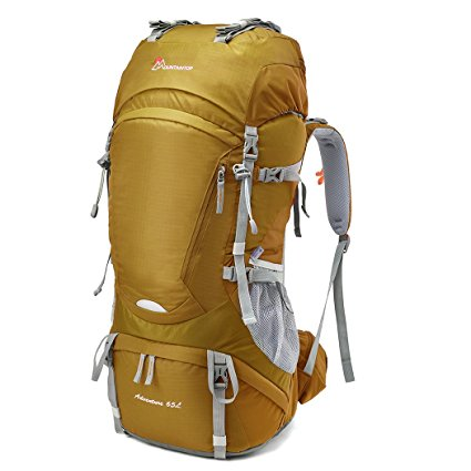 Mountaintop-65L-Internal-Frame-Backpack