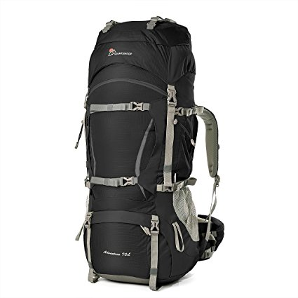 Mountaintop-70L+10L-Internal-Frame-Backpack