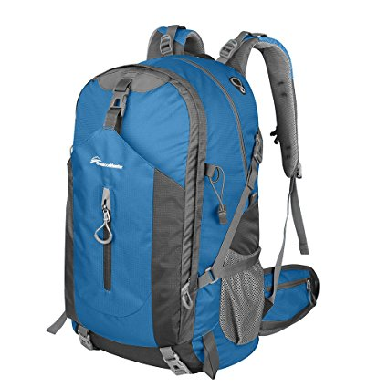 OutdoorMaster-Hiking-Backpack