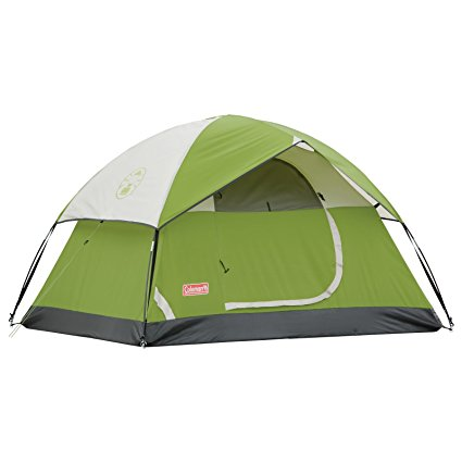 Sundome-2-Person-Tent