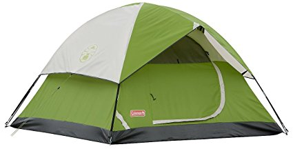 Sundome-3-Person-Tent