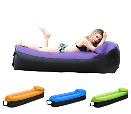 TEROMAS-inflatable-air-lounger