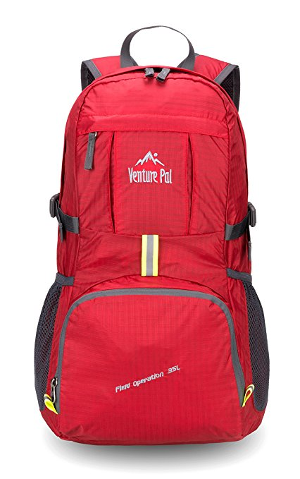 Venture-Pal-Lightweight-hiking-backpack
