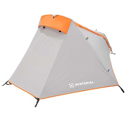 Winterial-Single-Person-Tent