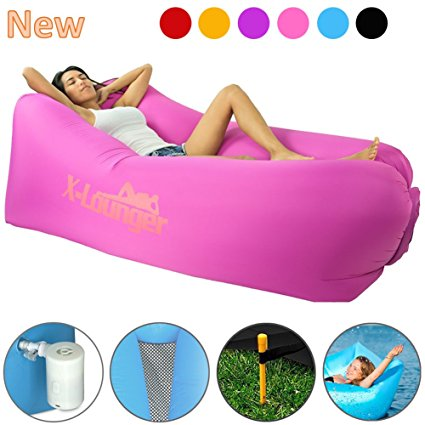 X-Lounger-Inflatable-Lounger