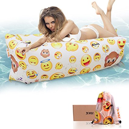 XYH-Inflatable-Lounger
