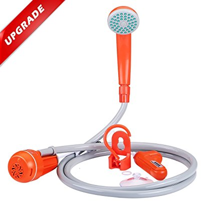 Acetek-Portable-Camping-Shower