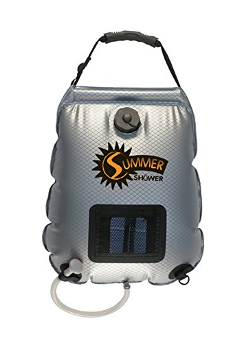 Advanced-Elements-5-Gallon-Summer-Shower