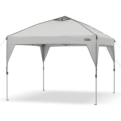 CORE-10x10-Instant-Shelter-Pop-Up-Canopy-Tent