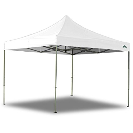 Caravan-Canopy-10-X-10-Foot-Straight-Leg-Display-Shade