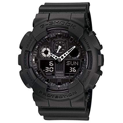 G-SHOCK-The-GA-100-Military-Series-Watch