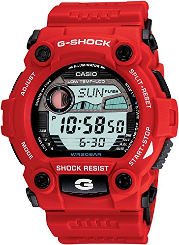 G-Shock-Rescue-watch