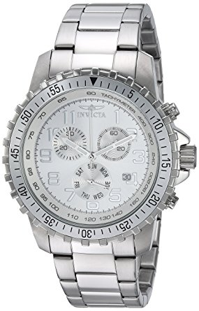 Invicta-Mens-6620-watch