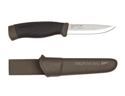 Morakniv-Companion-Heavy-Duty-Knife
