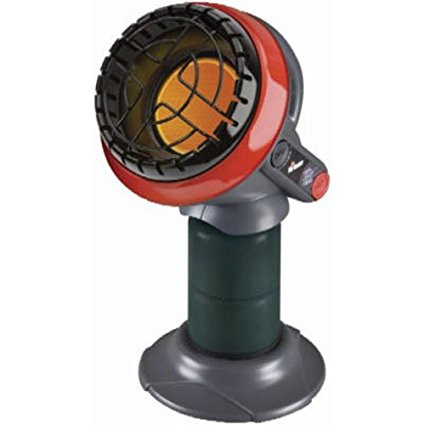 Mr.-Heater-F215100-MH4B