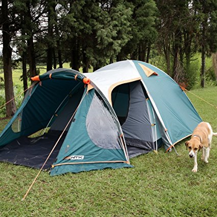 NTK-INDY-GT-4-to-5-Person-tent
