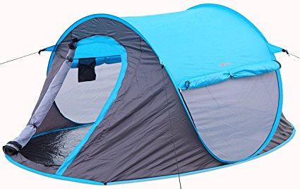 2-person-Pop-Up-Tent