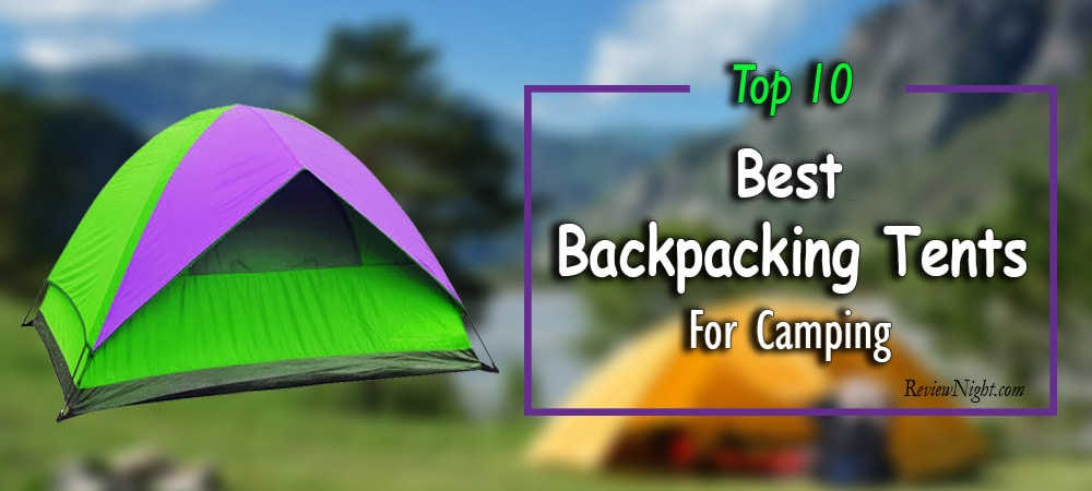 Best_Backpacking_tents