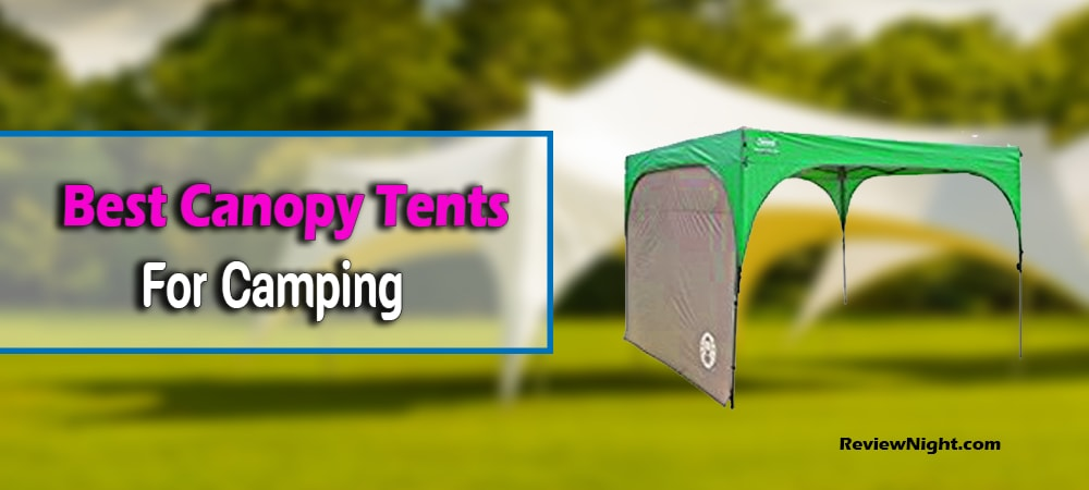 ... ?Best Canopy Tents For C&ing 2018 · 0. Best_canopy_tent & best canopy tent for camping outdoor and beach tent