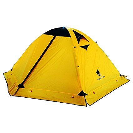 GEERTOP-2-person-4-season-Backpacking-Tent