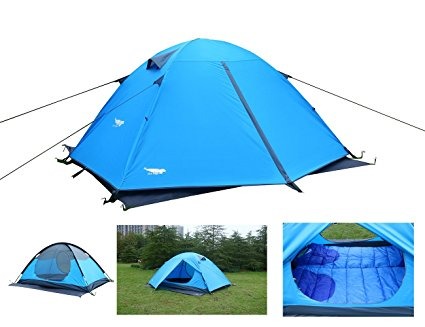 Luxe-Tempo-Backpacking-2-Person-Tents