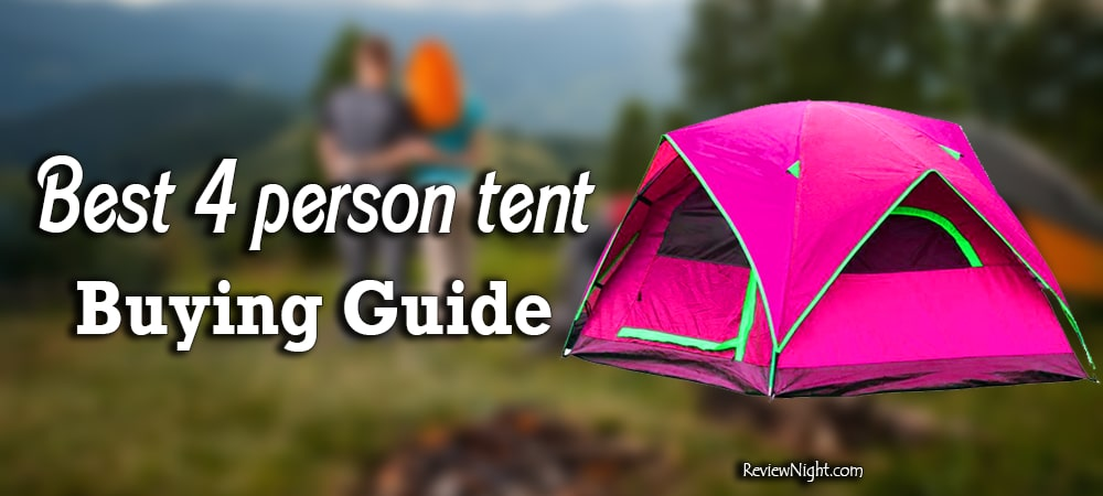 best_4_person_tent