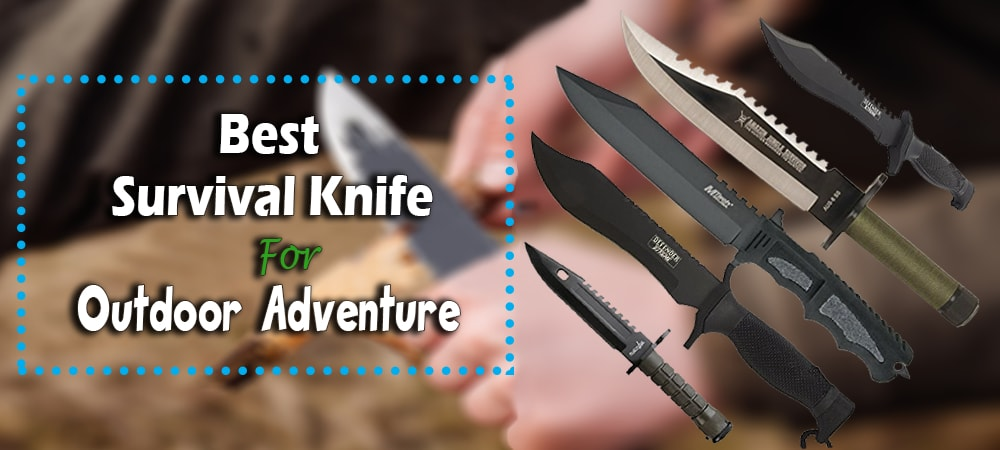 best_survival_knife