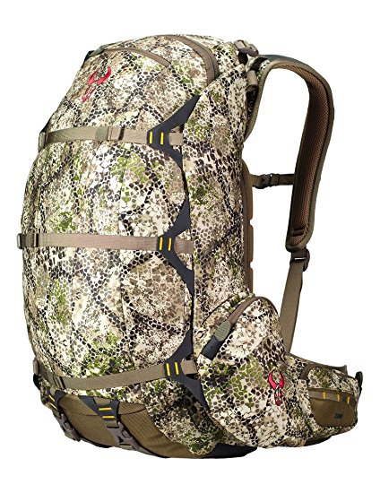 Badlands_2200_Camouflage_Hunting_Pack