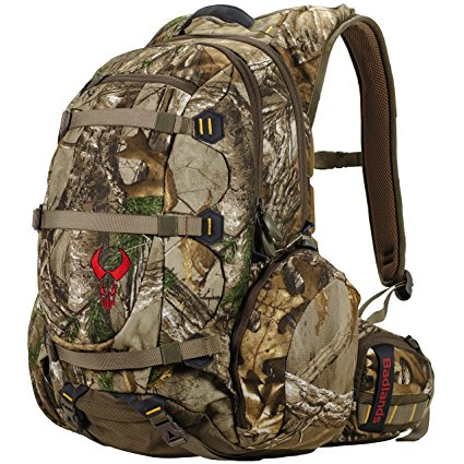 Badlands_Hunting_Backpack