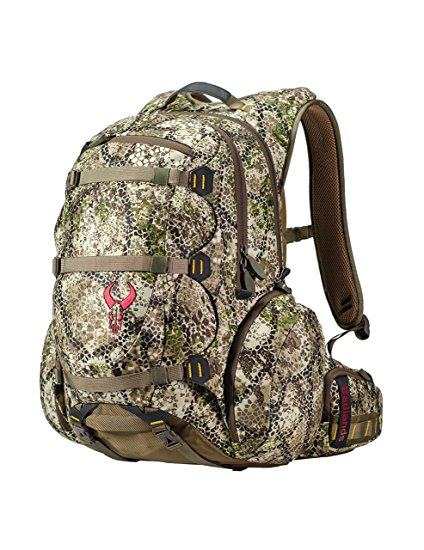 Camouflage_Hunting_Backpack