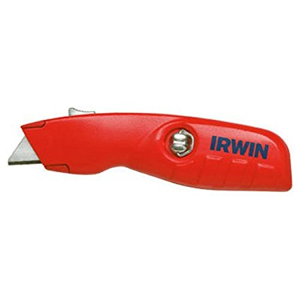 IRWIN_Self-Retracting_Safety_Knife