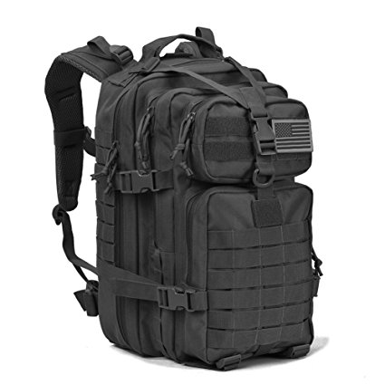 Military_Tactical_Backpack