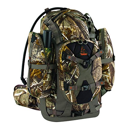 Timber_Hawk_Killshot_Backpack
